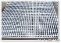 Platform Steel Grading  001