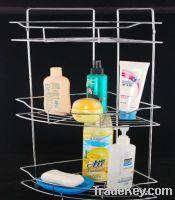 Sell racks