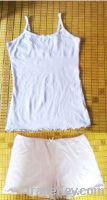 Cotton Underclothes