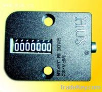 Sell Shot counter, Mold counter, counterview