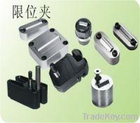 Sell Superior std.Slide locks/ retainers, slide holding device