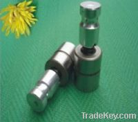 DME Air Valves Sell Precision Mould Parts