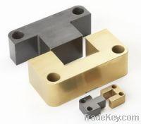 Sell Side locks