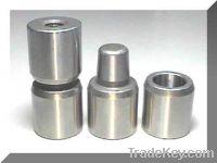 Sell Round Core Unit, Taper Pins, Round Intherlocks,