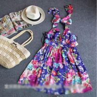 Lady Clothes, accessories