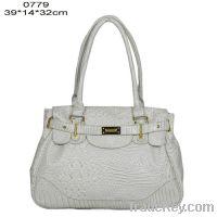 Fashion Handbag 1