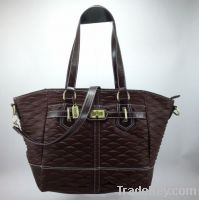 Fashion Handbag 2