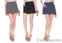 Lady Skirts