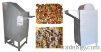 Sell Cashew Nuts Shelling Machine
