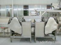 Sell Peanut Peeling Machine (Dry Method)