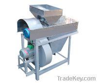 Sell Sand Roller Dry Peeling Machine