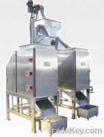 Sell Peanut Milling Machine(Peanut Power Machine)