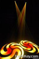 Sell LED Spot Moving Head Light 60W