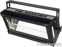 Sell Strobe Light 3000W