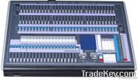 Sell DMX Controller (Lighting Controller)