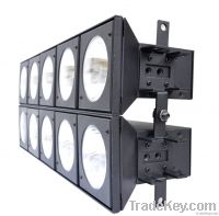 Sell Blind Stage Light