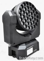 Sell high power led moving head light