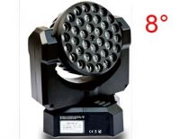 Sell Led Moving Head Light