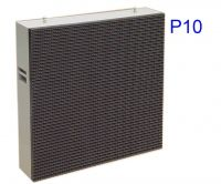 Sell P10 High Brightness Out Door Led Display Screen