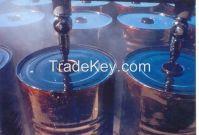 Asphalt Bitumen 60/70 , Bitumen 80/100
