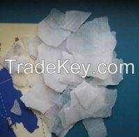 Hot Sell Caustic Soda White Flakes/Pearls
