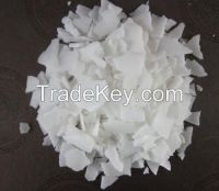Sell Magnesium chloride White flakes/powder
