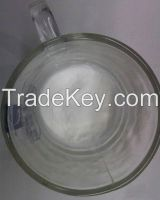 Sell Factory supply Titanium Dioxide TiO2