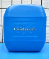Hot Sell Phosphoric Acid Industrial grade 75%