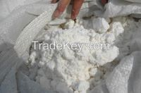 Hot Sell Aluminium Hydroxide White powder Al(OH)3