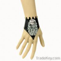 Sell bracelet