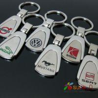 Car Key Chains