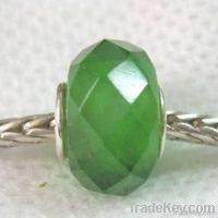Sell Silver Core Lampwork Glass Beads