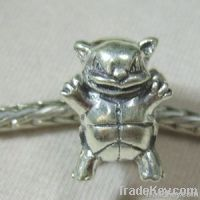 Sell Sterling Silver Beads