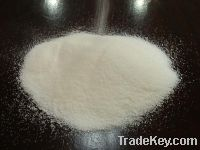 Sell distilled monglycerides 95% for bakery food