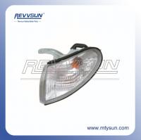 Sell Head Lamp For HYUNDAI Parts 92302-22010/9230222010