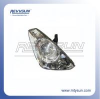 Sell Head Lamp H1 LH for Hyundai Parts 92102-4H010/921024H010/92102