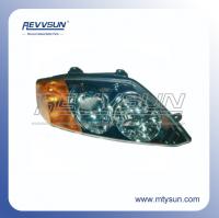Sell Headlight For HYUNDAI Parts 92102-2C000/921022C000/92102 2C000