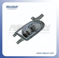 Sell Head Lamp For HYUNDAI Parts K-92102-22310/92102-22310/92106-