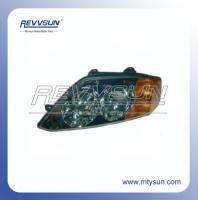 Sell Headlight for Hyundai Parts 92101-2C000/921012C000/92101 2C000