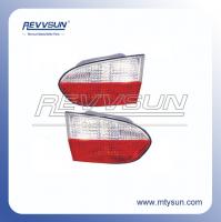 Sell Rear Lamp for Hyundai  Parts 92406-4A511/924064A511/92406 4A511
