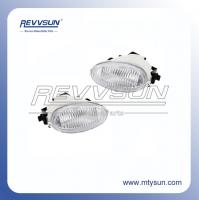 Sell Fog Light for Hyundai Parts 92201-22310/9220122310/92201 22310