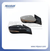 Sell Outside Mirror Right for Hyundai Parts 87620-3X120/