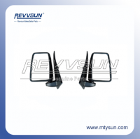 Sell Outside Mirror Right for Hyundai Parts 87620-4F00CA R/