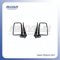 Sell Mirror for Hyundai Parts 87620-4F00CA L/876204F00CAL/87620 4F00