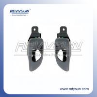 Sell Door handle for Hyundai Parts 82610-24500/8261024500/82610 24500