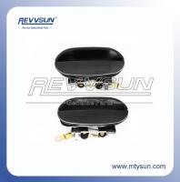 Sell Door handle for Hyundai Parts 83650-22000/8365022000/83650 22000