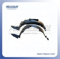 Sell mudguard for Hyundai Parts 86812-1E000/868121E000/86812 1E000