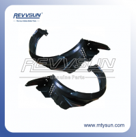 Sell Panelling, mudguard Right Front for Hyundai Parts