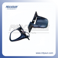 Sell Mirror  for Hyundai Parts 87610-4A010/876104A010/87610 4A010