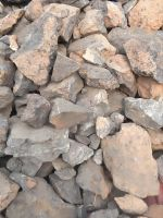 High Quality Manganese Ore